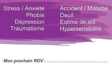 Visite violette Vice-versa 2019 OK Verso