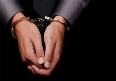 """دستگیری۴۰ بلوچ به اتهام """"قصد خرابکارى"""" و کشف تونلی ۴۰ متری"""
