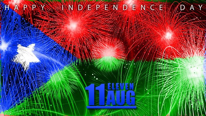 امروز ۱۱ اگست روزی که بلوچستان اعلام استقلال کرد
