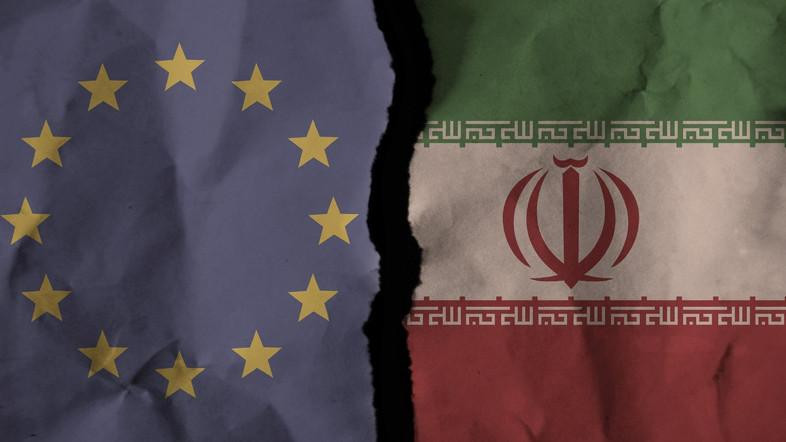 EU open to Iran sanctions after foiled France, Denmark plots