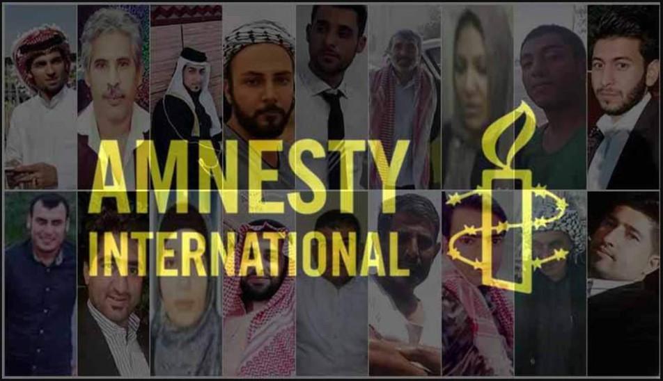 The Iranian Regime steps up Brutality against Ahwazis, arrests over 1,000 People, Including Women, C