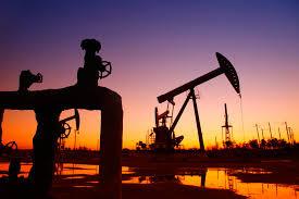 کشف ذخایر نفتی عظیم در بلوچستان