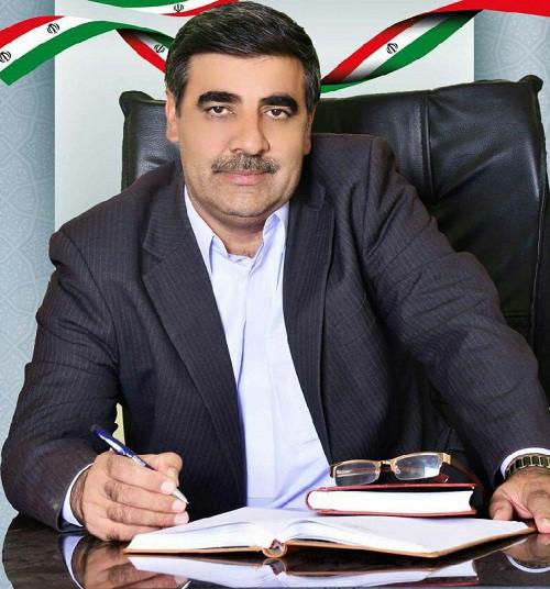 اکثر جوانان استان بیکارند_علی کرد نماینده خاش