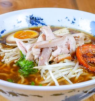 Shoyu-Chicken-Ramen.png