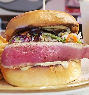 Ahi-Sandwich.png