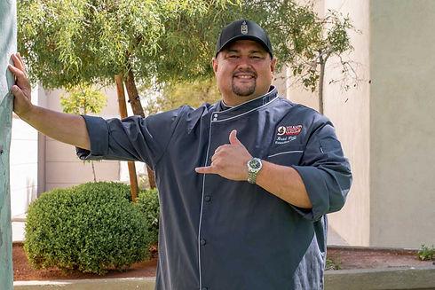 Chef-Brad-Cruz.jpg