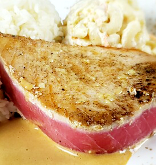Garlic-AHI-Steak.png