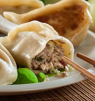 Dumplings.png