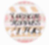 スクリーンショット 2019-06-12 11.18.03.png