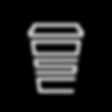 180528_DSC_RGB_LogoSymbol_B_Circle.png
