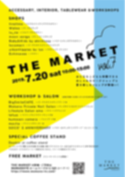 THEMARKET表.png