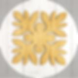 スクリーンショット 2019-06-12 11.10.54.png