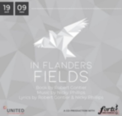 In Flanders Fields.PNG