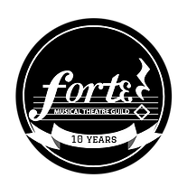 anniversary logo 2.png