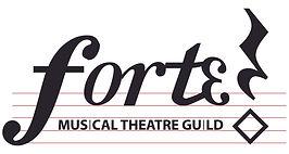 Forte Logo.jpg