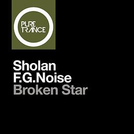 BrokenStar.jpg