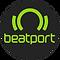 Audio-Animals-Beatport-Logo.webp