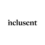 inclusent logo white-02.png