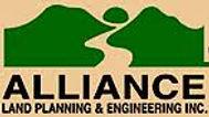 alliance.jpeg
