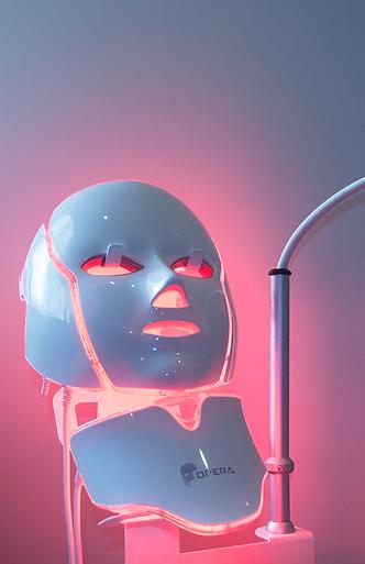 maskbot.png