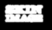 SKIN IMAGE logo white.png