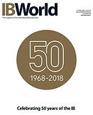 IB World 50 Anniversary.jpg