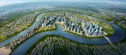 1_Thanh Da_Aerial_Final copy