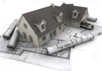16036558-3d-rendering-of-a-house-with-ga