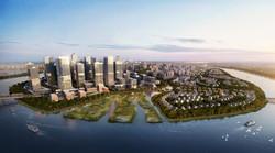 3_Thanh Da_River View_Final copy