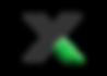 Skyxcel Emblem Remake 2020.png