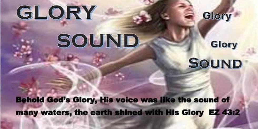 Glory Sound