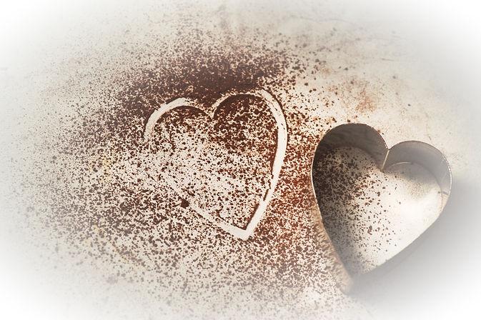 Heart%20Shape%20Cookie%20Cutter_edited.j