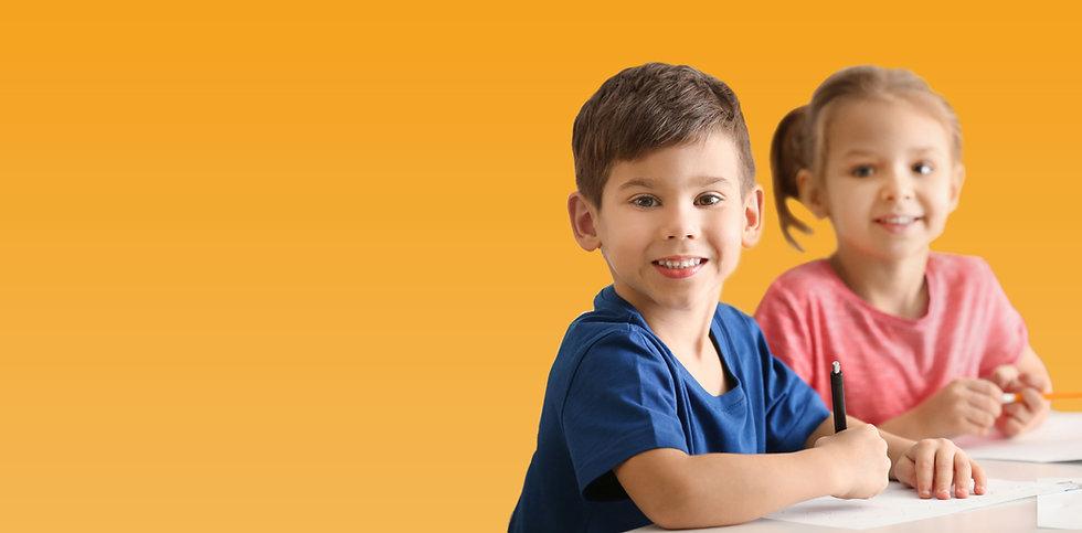 Dadi-Mandarin-Home-Banner.jpg