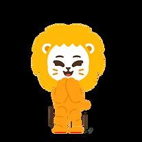 Dadi-Mandarin-Lion-6.png