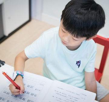 Dadi Mandarin Certificate Class.jpg