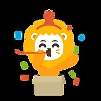 Dadi-Mandarin-Lion-4.png