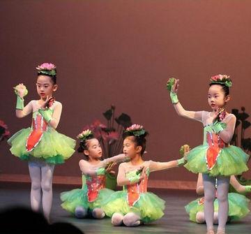 Dadi Mandarin Chinese Dance Class.jpg