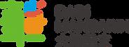 Dadi-Mandarin-Horizontal-Logo.png