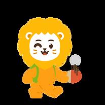 Dadi-Mandarin-Lion-5.png