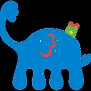 Otto-2-Art-Dadi-Mandarin-Logo.png