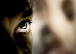 Estupro: Luis Mendes