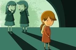 Proteja seus filhos do cyberbullying