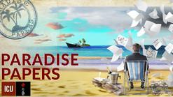 O que é Paradise Papers Investigation