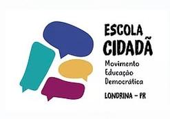 Manifesto Escola Cidadã – Movimento Educação Democrática