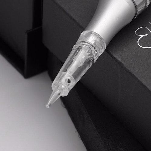 Needle Cartridges (10PCS)