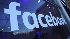 O arquivo secreto do Facebook é maior do que você pensa!