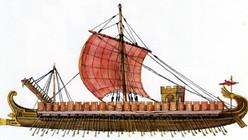 A Mitologia  dos Argonautas