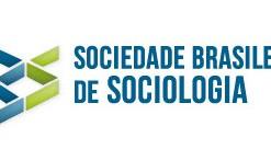 Nota da Sociedade Brasileira de Sociologia (SBS)