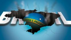 Consenso de Washington, a visão neoliberal dos problemas latino-americanos.
