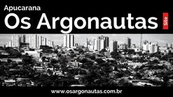 Os Argonautas Apucarana